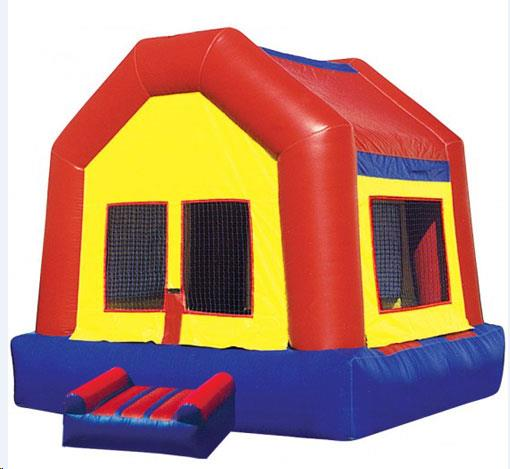 Rent Bouncehouse-inflatables